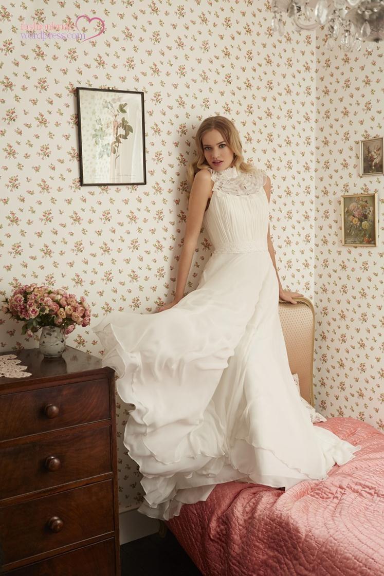 miamia 2014 wedding gown (21)
