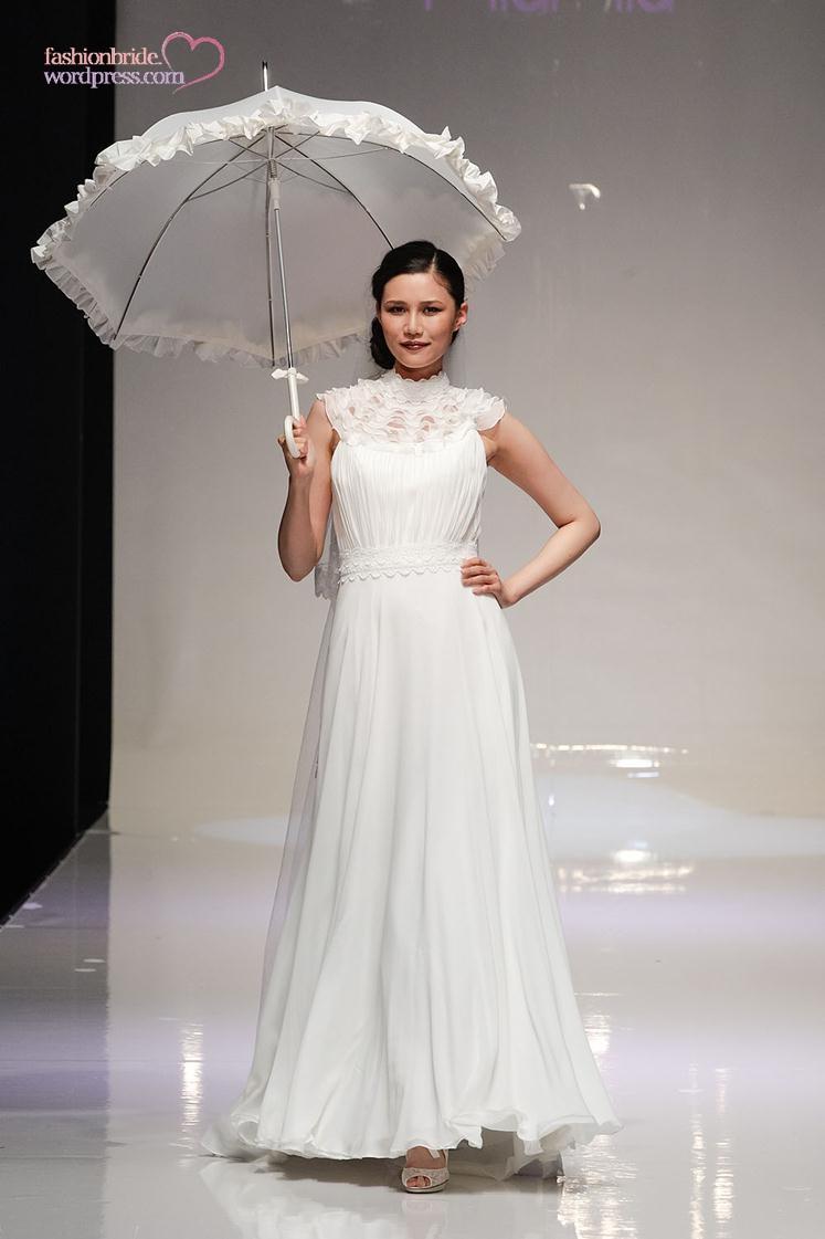 miamia 2014 wedding gown (34)