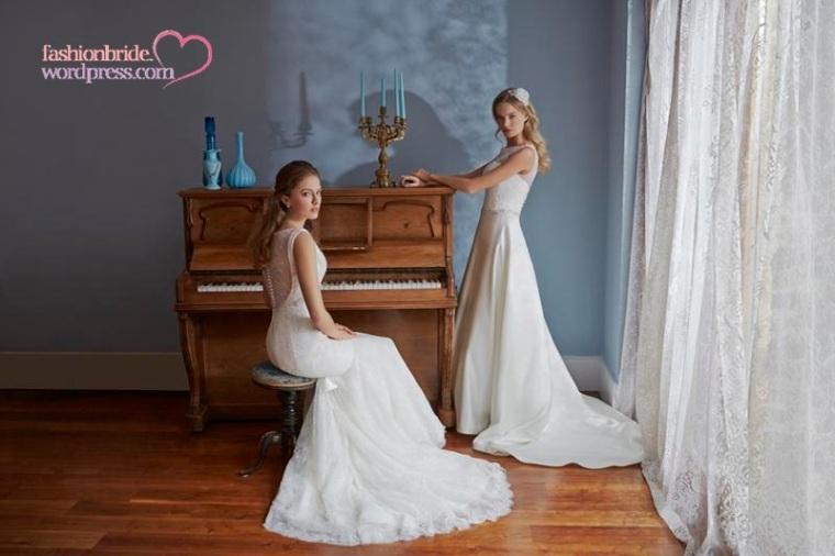 miamia 2014 wedding gown (64)