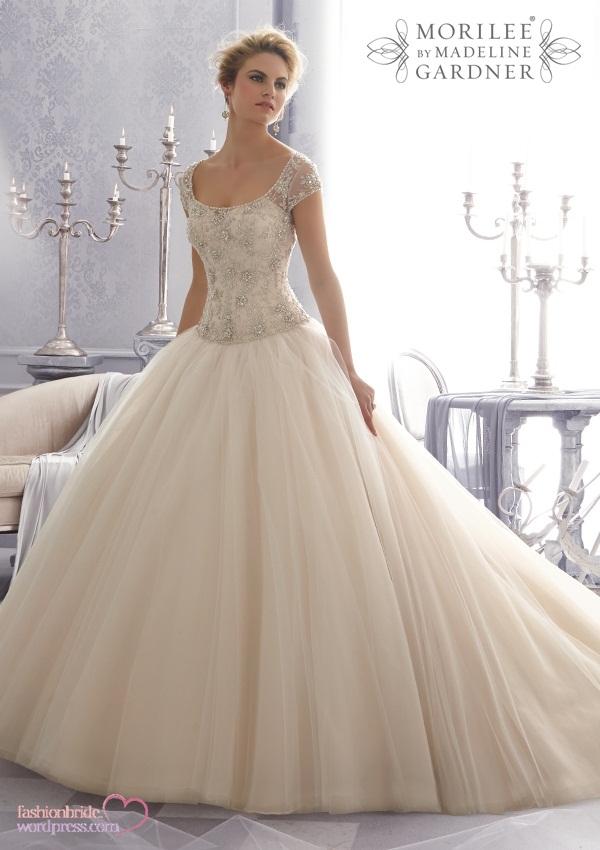 mori lee 2014 fall bridal (32)