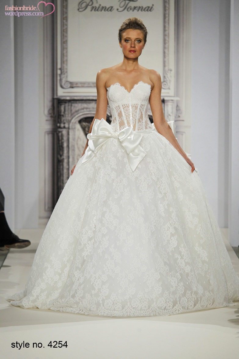 301 moved permanently for Pnina tornai wedding dresses