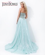 tony bowl 2014 evening gowns (34)