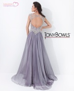tony bowl 2014 evening gowns (35)