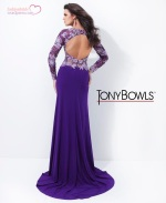 tony bowl 2014 evening gowns (36)