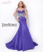 tony bowl 2014 evening gowns (38)