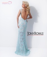 tony bowl 2014 evening gowns (39)