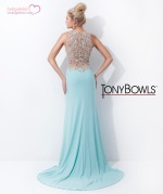 tony bowl 2014 evening gowns (54)