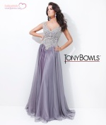 tony bowl 2014 evening gowns (55)