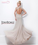 tony bowl 2014 evening gowns (56)