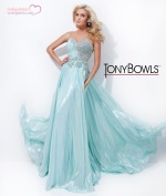 tony bowl 2014 evening gowns (57)