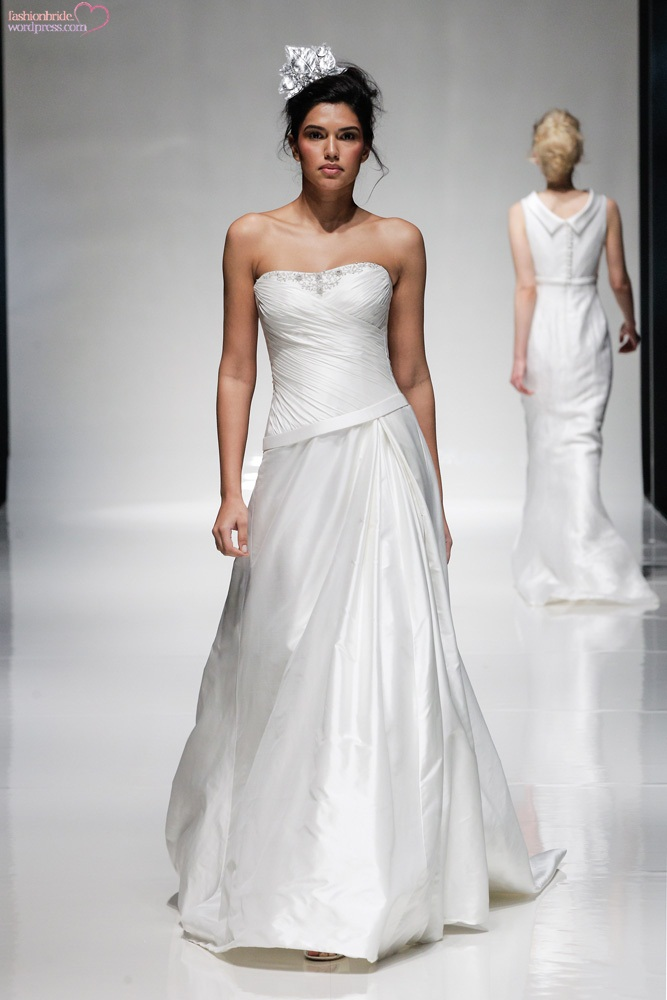 alan hannah wedding gowns (23)