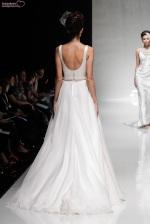 vestidos de casamento alan hannah (25)