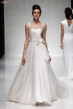 vestidos de casamento alan hannah (26)