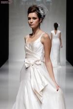 vestidos de casamento alan hannah (27)