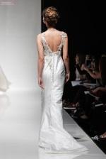 vestidos de casamento alan hannah (28)