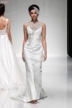 vestidos de casamento alan hannah (29)