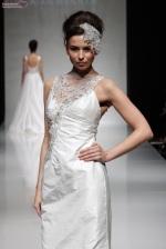 vestidos de casamento alan hannah (30)