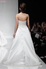 vestidos de casamento alan hannah (31)