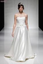 vestidos de casamento alan hannah (32)