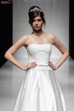 vestidos de casamento alan hannah (33)