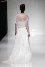 vestidos de casamento alan hannah (34)