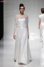vestidos de casamento alan hannah (35)