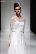 vestidos de casamento alan hannah (36)