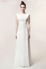 vestidos de casamento Basaldua 2014 2015 (49)
