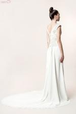 vestidos de casamento Basaldua 2014 2015 (50)