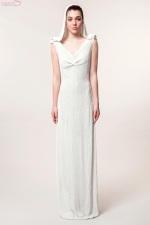 vestidos de casamento Basaldua 2014 2015 (51)