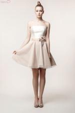 vestidos de casamento Basaldua 2014 2015 (52)
