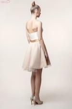 vestidos de casamento Basaldua 2014 2015 (53)