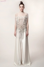 vestidos de casamento Basaldua 2014 2015 (56)