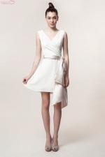 vestidos de casamento Basaldua 2014 2015 (57)