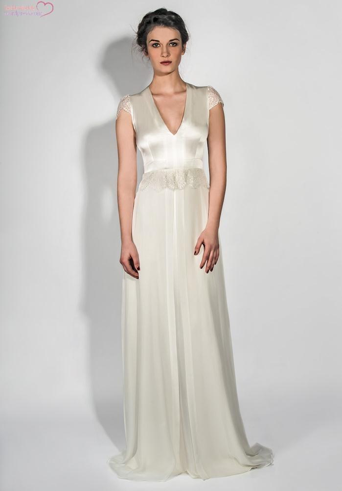 belle wedding gowns 2014 2015 (10)