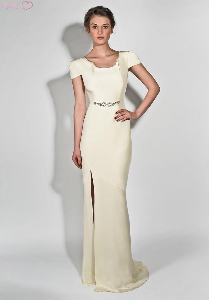 belle wedding gowns 2014 2015 (12)
