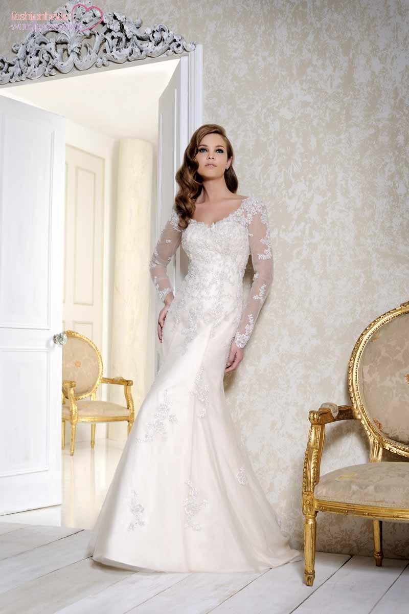 benjamin roberts wedding gowns 2014 2015 (10)