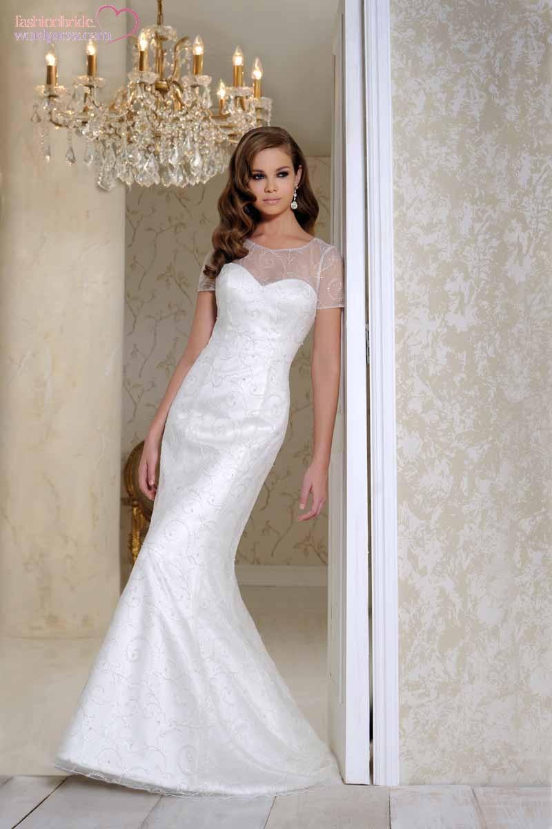 benjamin roberts wedding gowns 2014 2015 (33)