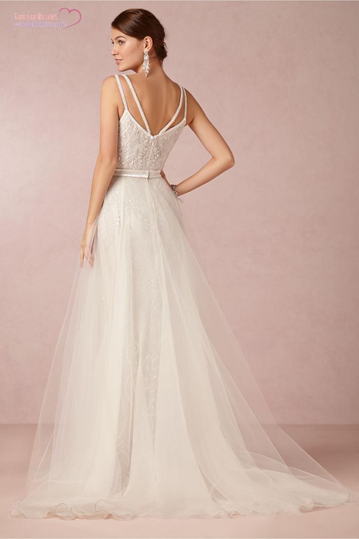 Bhldn wedding gowns 2014 2015 16 fashionbride 39 s weblog for Wedding dresses like bhldn
