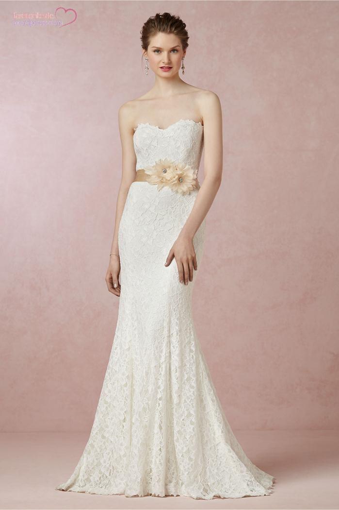 bhldn wedding gowns 2014 2015 (29)
