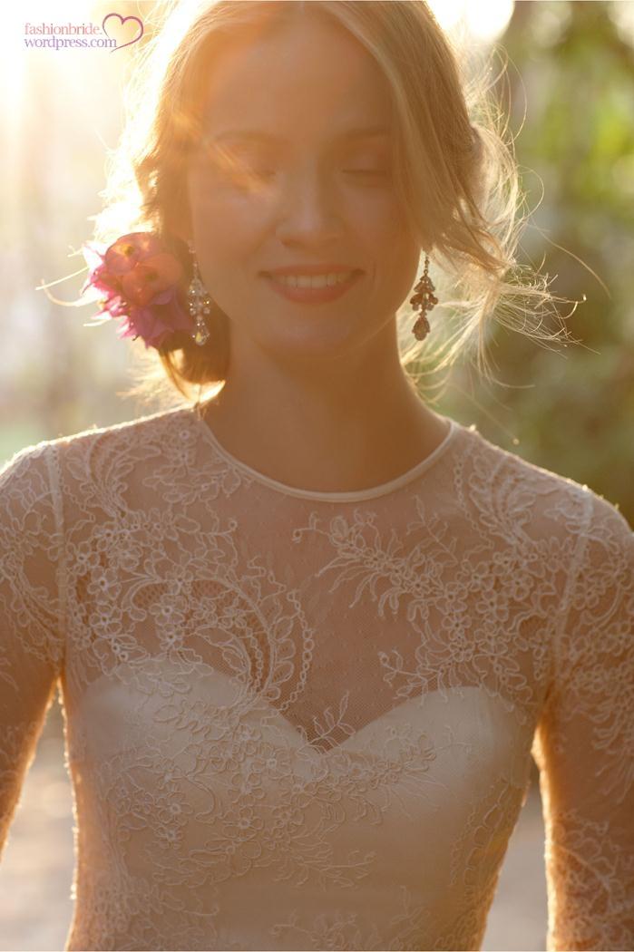 bhldn wedding gowns 2014 2015 (42)