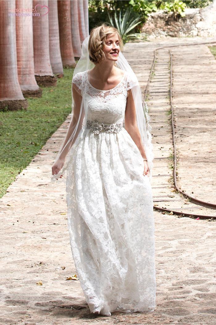 bhldn wedding gowns 2014 2015 (6)