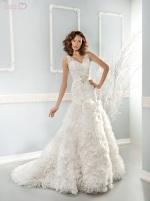 cosmobella 2014 bridal collection (160)