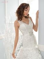 cosmobella 2014 bridal collection (161)