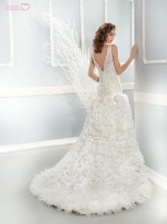 cosmobella 2014 bridal collection (162)