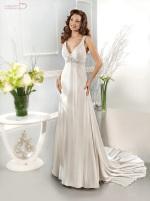cosmobella 2014 bridal collection (163)