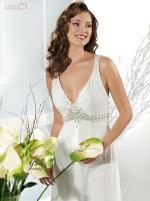cosmobella 2014 bridal collection (164)
