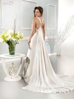 cosmobella 2014 bridal collection (165)