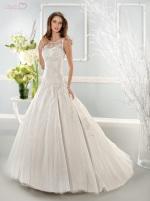 cosmobella 2014 bridal collection (166)