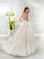 cosmobella 2014 bridal collection (167)